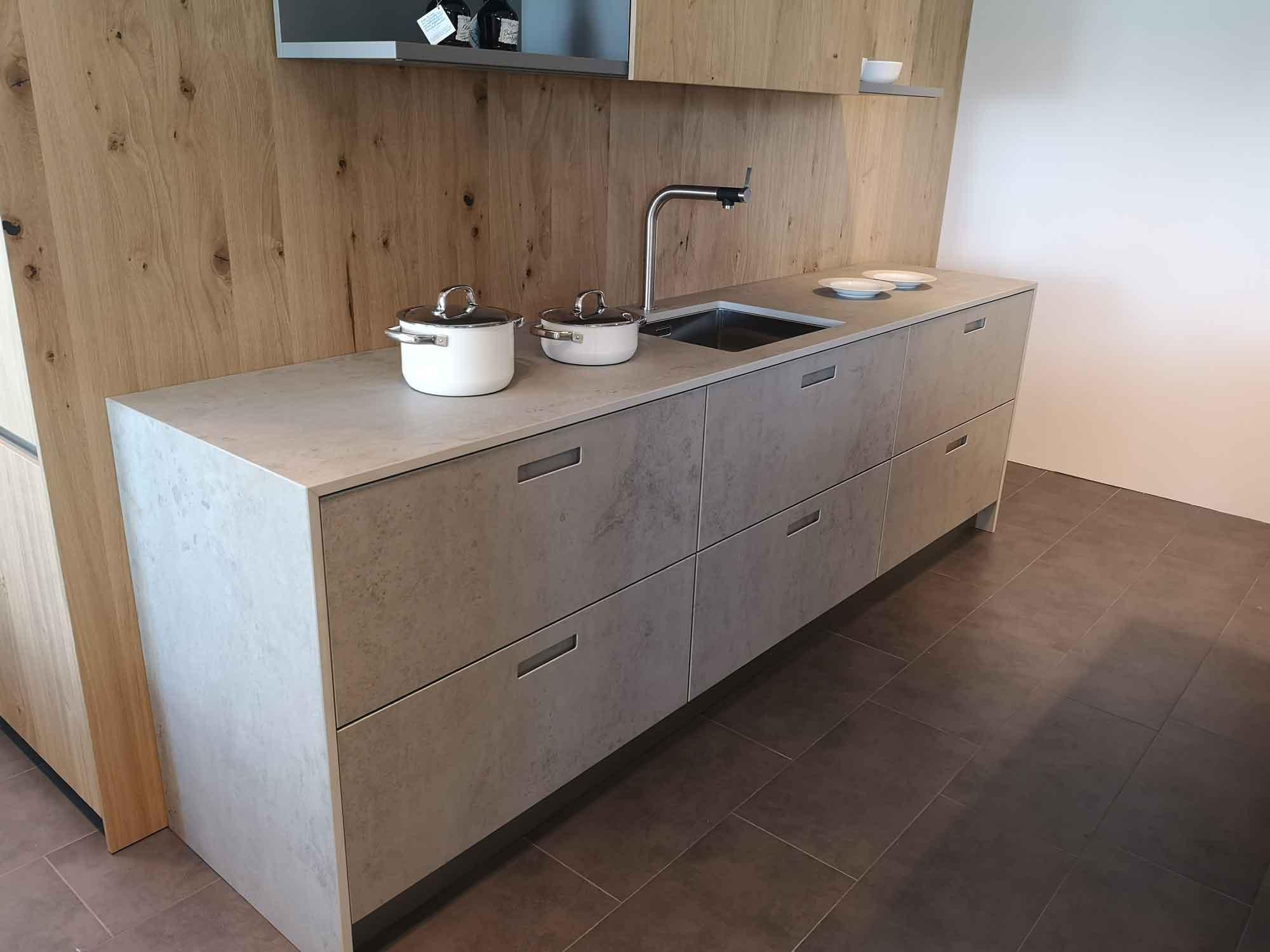 neolith beton arbeitsplatte beton arbeitsplatten beton k chenarbeitsplatten beton. Black Bedroom Furniture Sets. Home Design Ideas