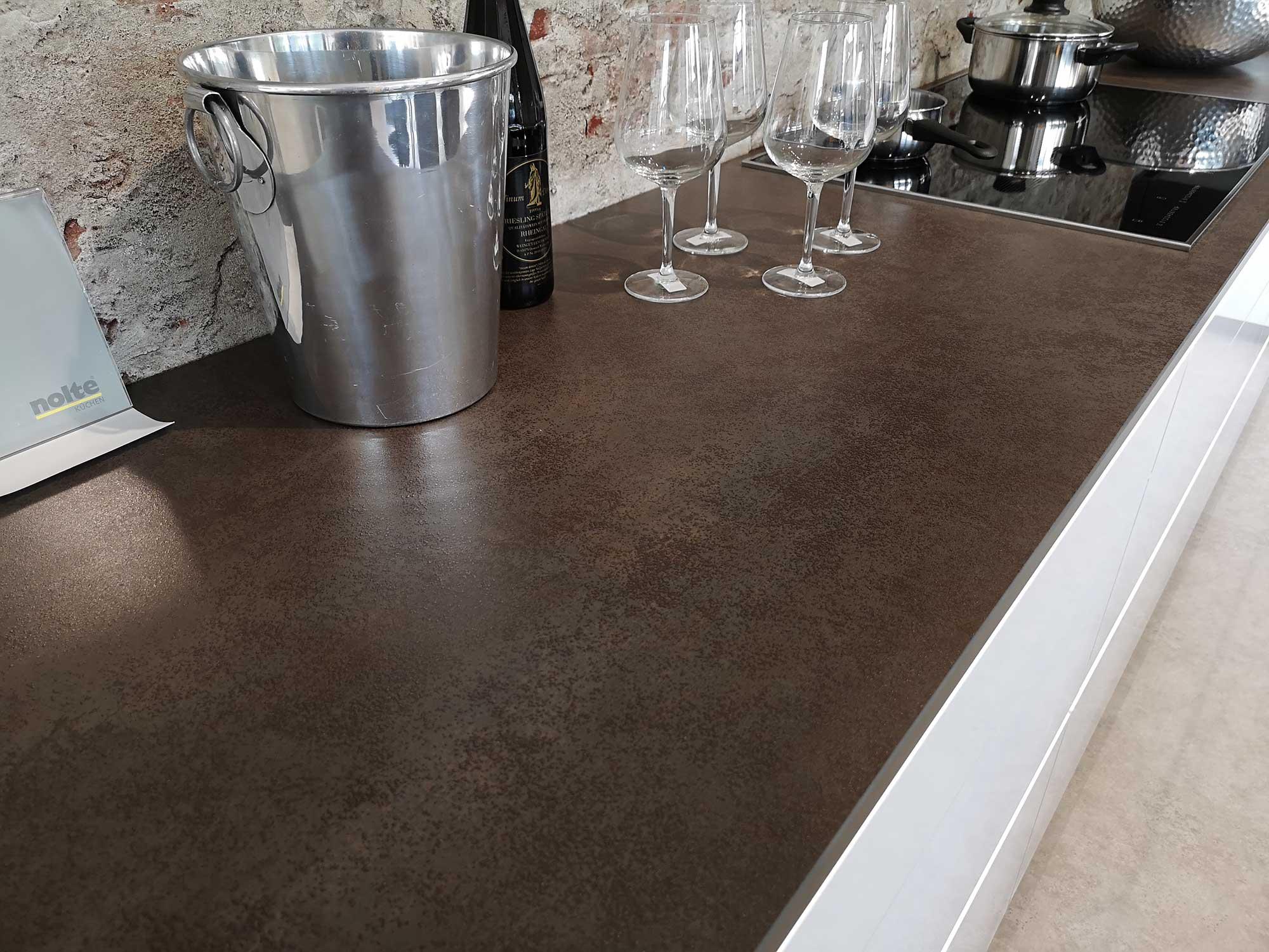 Royalart Agentur Home Natural Stone Ceramic Quartz