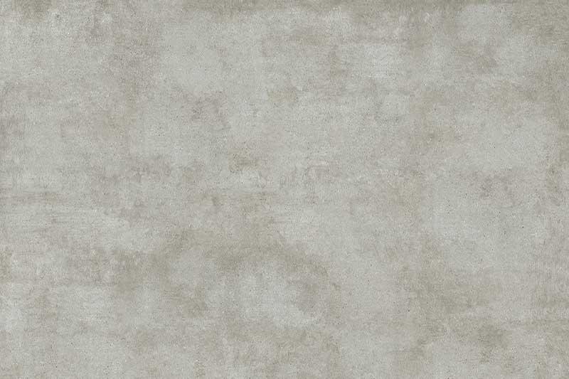 basic quarz white marble arbeitsplatte arbeitsplatten k chenarbeitsplatten. Black Bedroom Furniture Sets. Home Design Ideas