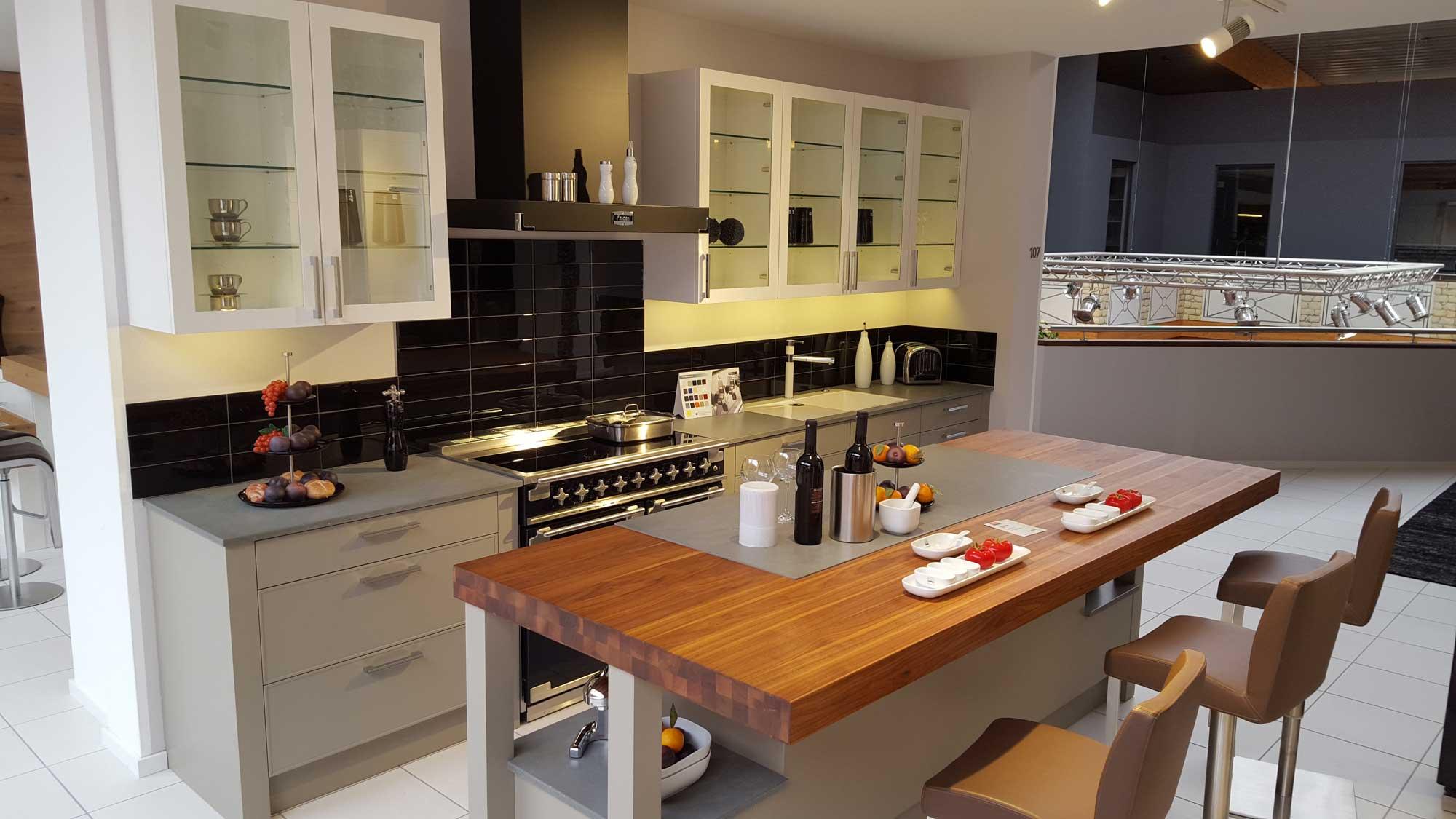 beton quarz concreto grey arbeitsplatte arbeitsplatten k chenarbeitsplatten. Black Bedroom Furniture Sets. Home Design Ideas