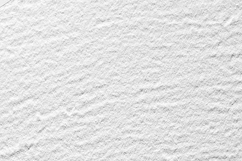 Beton Quarz Fusion White Arbeitsplatte Arbeitsplatten