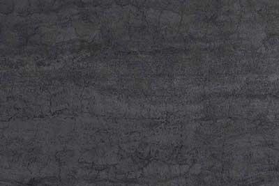 Beton Quarz Fusion Black Arbeitsplatte Arbeitsplatten