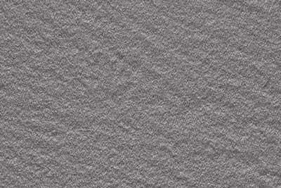Glitzer Quarz Silver Glitter Arbeitsplatte Arbeitsplatten