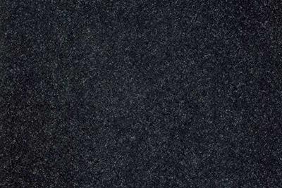 Glitzer Quarz Black Star Arbeitsplatte Arbeitsplatten