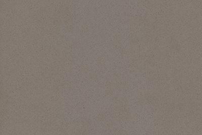 glitzer quarz beige star arbeitsplatte arbeitsplatten k chenarbeitsplatten. Black Bedroom Furniture Sets. Home Design Ideas